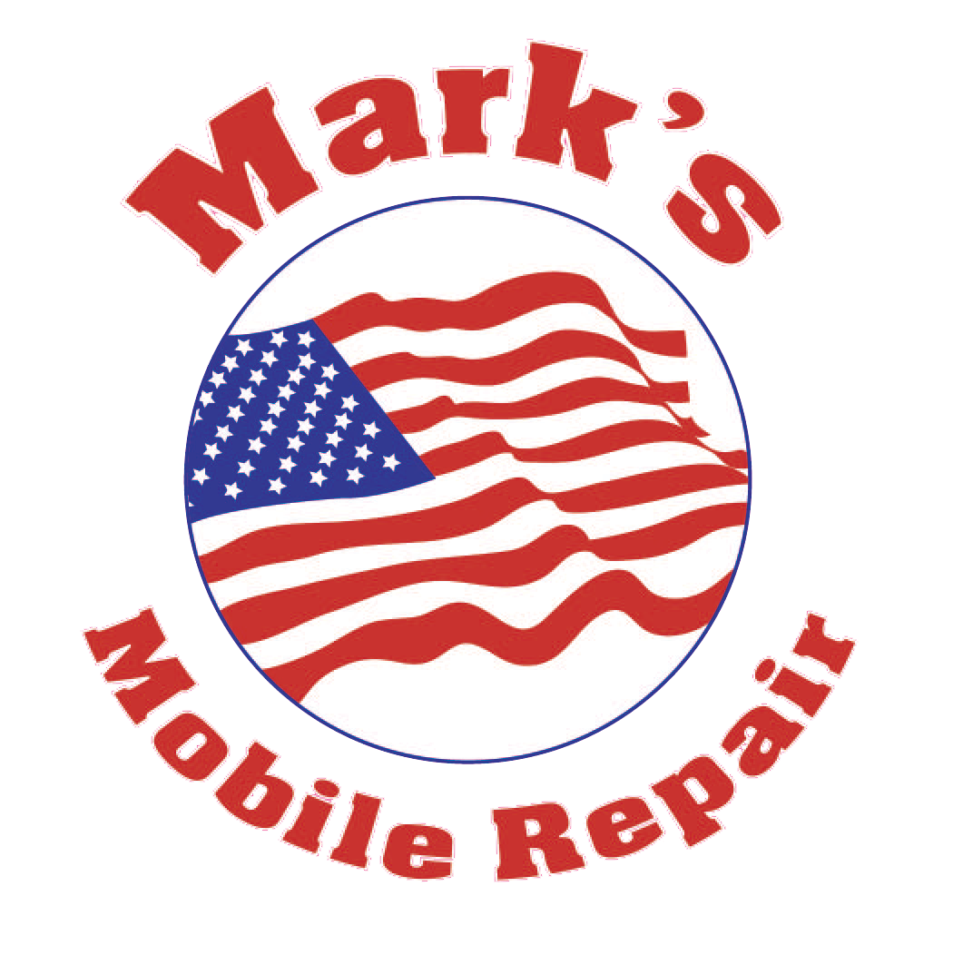 Mark's Mobile Mechanic